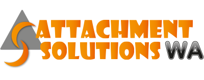 Attachment Solutions WA